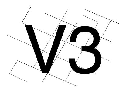v3estudio